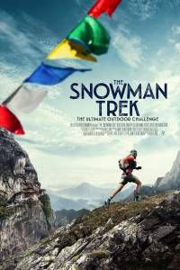Two years ago a team of elite runners ran a trail many consider among the toughest in the world in a record time., this trail is a crusher. Now, their story is coming to the big screen. Hd Streaming, Streaming Movies, Hd Movies, Movies Online, Running Movies, Top Rated Movies, Great Films, Bhutan, Film Posters