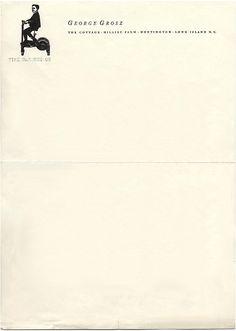 time marches on. Letterhead Design, Paper Background, Letterpress, Scrapbook Paper, Stationery, Lettering, Illustration, Ephemera, Campaign
