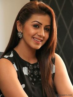 Nikki Galrani Best HD Wallpapers (1080p) - #5293 #nikki #nikkigalrani #actress #kollywood #mollywood #tollywood