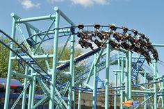 6/13 | Photo du Roller Coaster Jimmy Neutrons - Atomic Flyer situé à Movie Park Germany (Allemagne). Plus d'information sur notre site http://www.e-coasters.com !! Tous les meilleurs Parcs d'Attractions sur un seul site web !! Découvrez également notre vidéo embarquée à cette adresse : http://youtu.be/oYHYQodO8u4