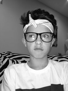 "Jacob Sartorius on Twitter: ""When bae looking fine https ..."