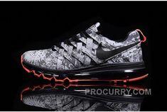 28 Best Sculpture Shoes images Buty, Szalone buty, Sztuka obuwia  Shoes, Crazy shoes, Shoe art