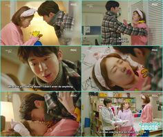 joon hyung wanted to see the stuff but end up getting on bok joo they are about to kiss - Weightlifting Fairy Kim Bok Joo: Episode 14 Weightlifting Fairy Kim Bok Joo Funny, Weightlifting Kim Bok Joo, Weight Lifting Memes, Weighlifting Fairy Kim Bok Joo, Korean Drama Funny, Joon Hyung, Kim Book, W Two Worlds, Lee Sung Kyung