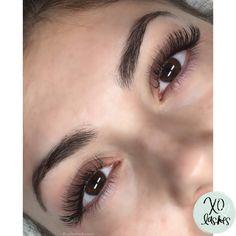 @sugarlashpro Matte Flat D curl 9-15 mm #sugarlashpro #sugarlash #matteflat #matteflatlashes #eyelashes #eyelashextensions #lashes #lashextensions #dcurl #xolashesbyann