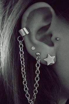 cute-ear-piercing-21
