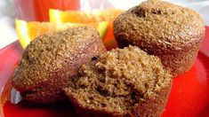 I LOVE a good bakery bran muffin and have tried countless refrigerator bran muffin recipes, which always come up short. This recipe is from Cooks Illustrated and promises the best bran muffins. What is different about the ingred. is the ratio of white and wheat flours and wheat bran. The molasses, dark brown sugar help make up the great flavor and you will love the bakery crusty top. It is a little more work, but I would never bake any other recipe!