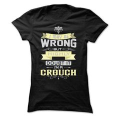 ITS A CROUCH THING, YOU WOULDNT UNDERSTAND! KEEP CALM,HOODIE,T SHIRT	#T_Shirt #CROUCH #womens_fashion #mens_fashion #everything #design order now =>> 	https://www.sunfrog.com/search/?33590&cName=&search=CROUCH+THING&ITS-A-CROUCH-THING-YOU-WOULDNT-UNDERSTAND