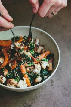 Vegetable Recipes, Vegetarian Recipes, Healthy Recipes, Easy Recipes, Chicken Recipes, Whole Food Recipes, Dinner Recipes, Cooking Recipes, Clean Eating