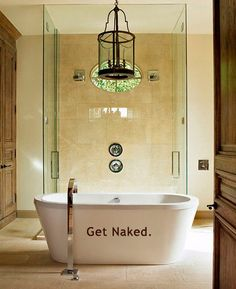 Get Naked haha, I love this too! Even though it's a little different from my normal style.