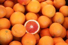 Market Scene: Little Italy Mercato, San Diego | Serious Eats