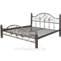 Metallic Furniture, Antique Furniture, Outdoor Furniture, Bunk Bed Mattress, Steel Bed Frame, House Gate Design, Metal Welding, Security Door, Iron Work