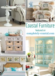 386 best coastal furniture images in 2019 coastal furniture rh pinterest com