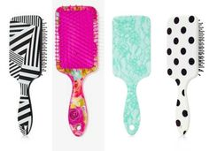 Giant List of Gifts for teen and Tween girls | whatever | Bloglovin'