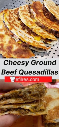 Appetizer Sandwiches, Wrap Sandwiches, Appetizers, Easy Weeknight Meals, Easy Meals, Easy Recipes, Mexican Dishes, Mexican Food Recipes, Great Dinner Recipes