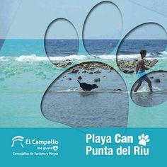 Playa Can El Campello