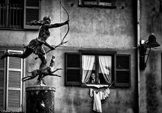 by Simone Favale