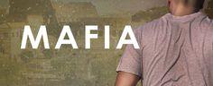 Mafia bajo el cielo purpura de roma