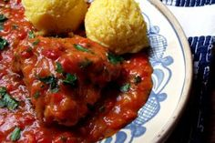 260323 Yami Yami, Romanian Food, Romanian Recipes, Tandoori Chicken, Ethnic Recipes, Drinks, Blog, Travel, Food