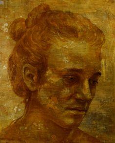Vasili Berela