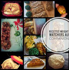 Nutrition 710583647435363391 - weight watchers – ChezCachou Source by Plats Weight Watchers, Weight Watchers Meals, Light Recipes, My Recipes, Weight Warchers, Weight Watchers Program, Egg And I, Detox Soup, Bon Appetit