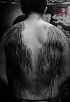wing tattoo designs (38)
