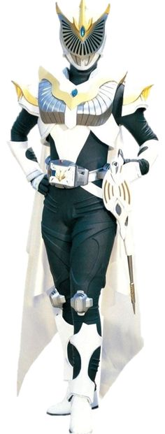 Miho Kirishima | Kamen Rider Wiki | FANDOM powered by Wikia Kamen Rider Ooo, Kamen Rider Decade, Kamen Rider Series, Kamen Rider Ryuki, Hero World, Dragon Knight, Shinigami, Kaito, Power Rangers