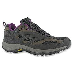 Hi-Tec Breathe WP found at #OnlineShoes
