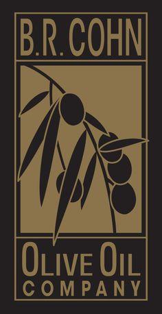 olive oil logo - Google Search