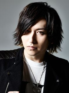 Tora(Alice Nine)