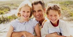 Rochester, NY Dentist | Dentist In Rochester, NY | Greece Pediatric Dentistry LLP Pediatric Dentist, Dentists, Greece, Bucket, New York, Couple Photos, Couples, Greece Country, Couple Shots
