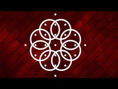 21 Awesome Rangoli with Dots, Daily Kolangal, తెలుగు ముగ్గులు, Simple Muggulu Rangoli Border Designs, Rangoli Designs Diwali, Rangoli Designs With Dots, Rangoli Designs Images, Rangoli With Dots, Beautiful Rangoli Designs, Gudi Padwa Rangoli, Rangoli Borders, Small Rangoli