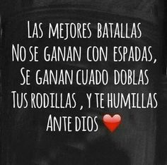 God is god ❤️ Favorite Quotes, Best Quotes, Love Quotes, Inspirational Quotes, Bible Quotes, Bible Verses, Frases Humor, Catholic Quotes, God Loves Me