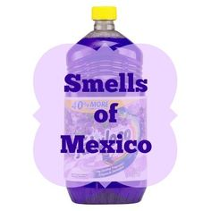 Mexico Smells Fabulous (o)! - Kinetic Kennons http://www.kinetickennons.com/mexico-smells-fabulous-o/?utm_campaign=coschedule&utm_source=pinterest&utm_medium=Kinetic&utm_content=Mexico%20Smells%20Fabulous%20%28o%29%21%20-%20Kinetic%20Kennons