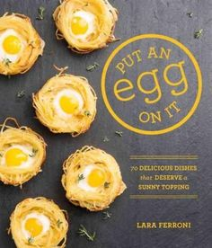 Eggs are among the staples in most households around the world because they're…