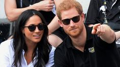 FOX NEWS: Meghan Markle Prince Harry reveal proposal details recall falling in love 'incredibly quickly'