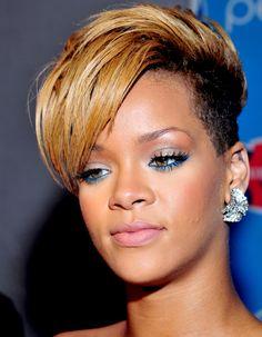 maquillage pour cheveux chatain - Recherche Google