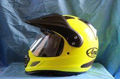 Airoh helmet review | Braap Brothers