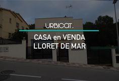 CASA en VENDA a LLORET DE MAR - 369.900€