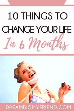 Want to know how to change your life? Here are 10 ways to change your life dramatically in 6 months. Personal Development Plan Template, Self Development, 6 Month Transformation, Life Plan Template, Good Habits, Healthy Habits, Six Month, Personal Goals, Self Improvement Tips