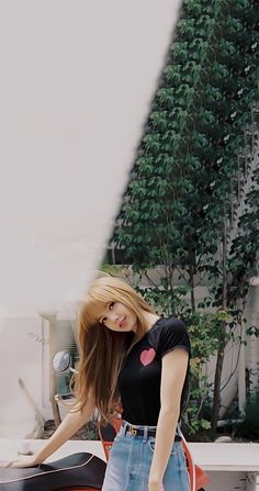 Get the Best of Black Pink Wallpaper for iPhone XS Max 2020 from Uploaded by user Kim Jennie, Banda Kpop, Ft Tumblr, Lisa Blackpink Wallpaper, Black Pink Kpop, Kim Jisoo, Blackpink Photos, How To Pose, Blackpink Lisa