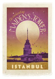 http://photocholics.blogspot.de/2012/01/vintage-designed-turkey-posters-by.html
