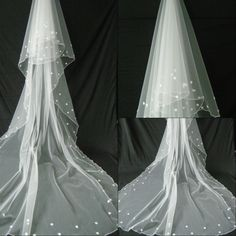 2012-ultra-long-3-meters-train-small-petals-font-b-veil-b-font-style-yarn-dream.jpg (1024×1024)