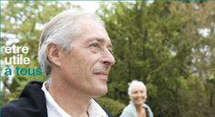 Anticiper le vieillissement de la population