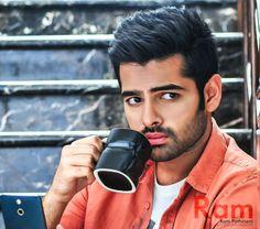 Ram Pothineni Photos News Relationships And Bio Ddp1 Pinterest
