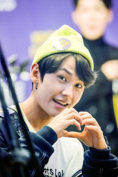 Btob Ilhoon, Im Hyunsik, Lee Changsub, Lee Minhyuk, Mario, Handsome, Stars, Image, Kpop