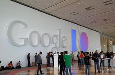 Google I/O etkinliğine dakikalar kala - https://teknoformat.com/google-io-etkinligine-dakikalar-kala-14245