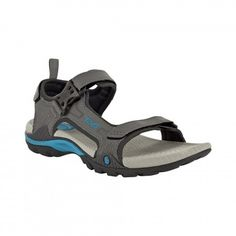 884cc0615b2 Teva Toachi 2 Women s Sandals - Algiers Blue Water