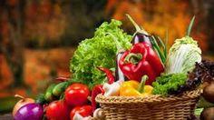 Многие люди выбирают здоровые продукты, для достижения результата начинают питаться правильно, но, к сожалению, не превращают этот процесс в образ жизни.