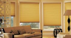 If you would like to see this shade in your home visit www.twfmn.com for a free consultation!