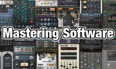 Are you looking for free beat making softwares?Or professional cracked DAWs?Avid pro tools,steinberg cubase,fl studio,Reason are all available for free.